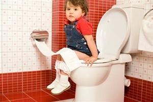 constipacion_infantil_tratamiento_puerto_crianza