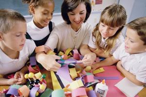 aprendizaje_experiencias_gratificantes_hijos_puerto_crianza